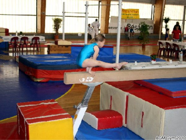 acrobates_AGM_006