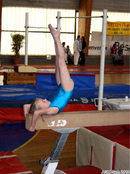 acrobates_AGM_009