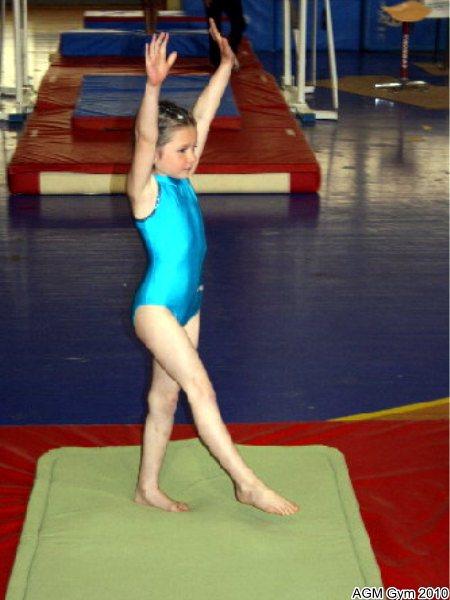 acrobates_AGM_010