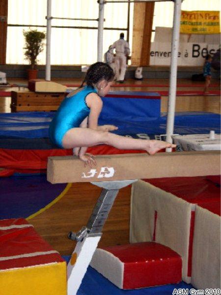 acrobates_AGM_011