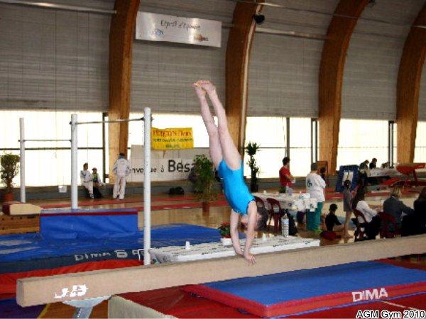 acrobates_AGM_013