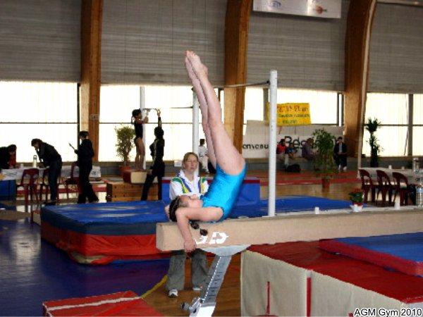 acrobates_AGM_014