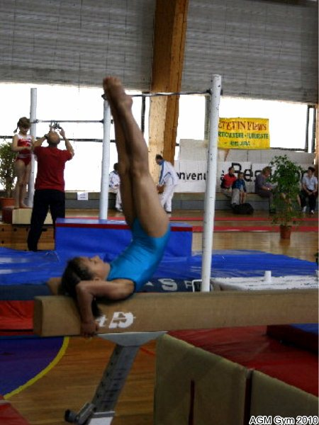 acrobates_AGM_015