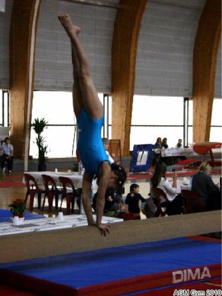 acrobates_AGM_016