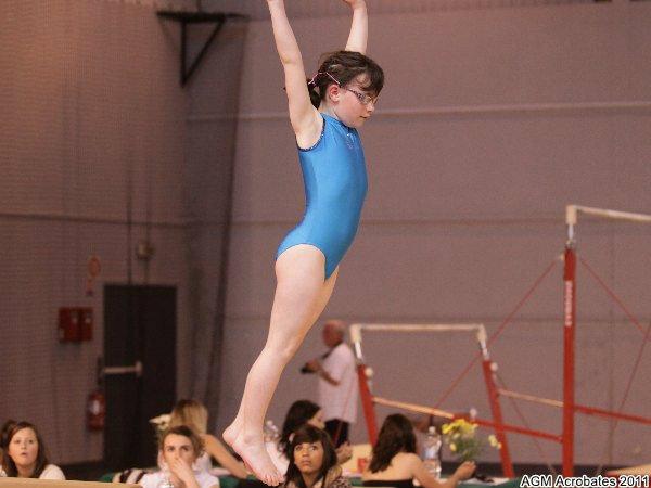 acrobates_vesoul_002