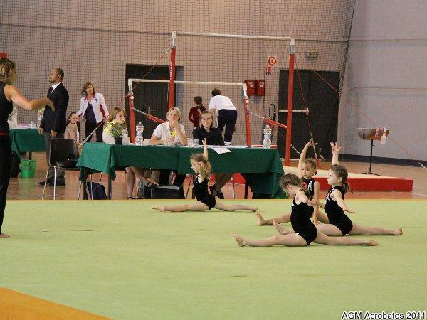 acrobates_vesoul_009