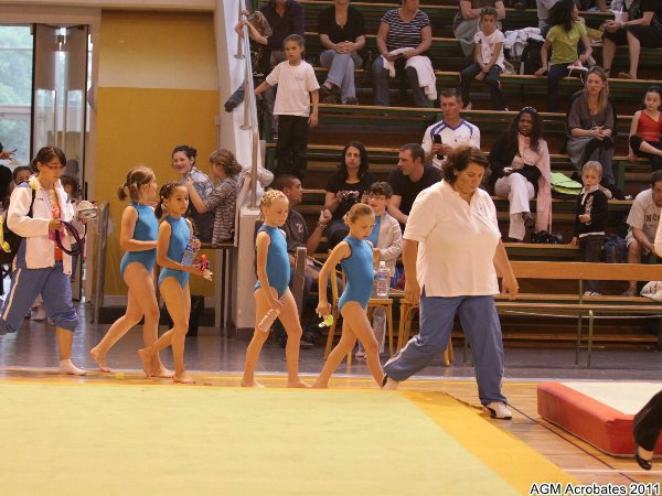 acrobates_vesoul_024