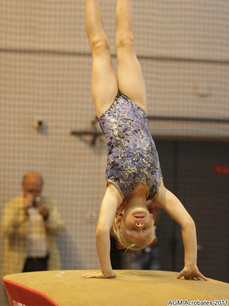 acrobates_vesoul_026