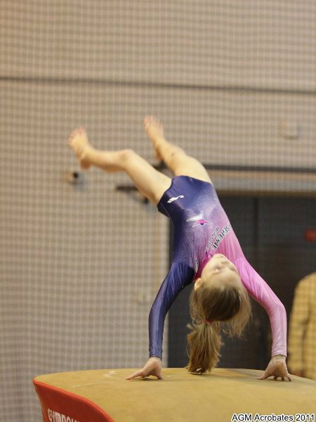 acrobates_vesoul_027