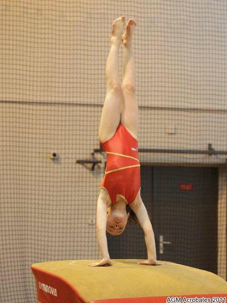 acrobates_vesoul_028
