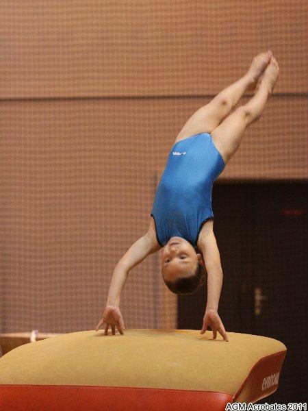 acrobates_vesoul_029