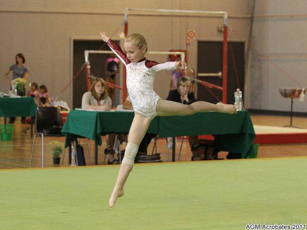 acrobates_vesoul_032