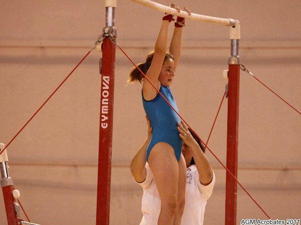 acrobates_vesoul_033