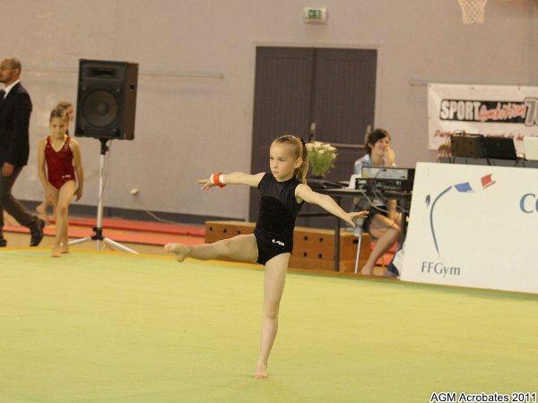 acrobates_vesoul_036