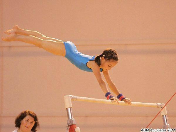 acrobates_vesoul_038