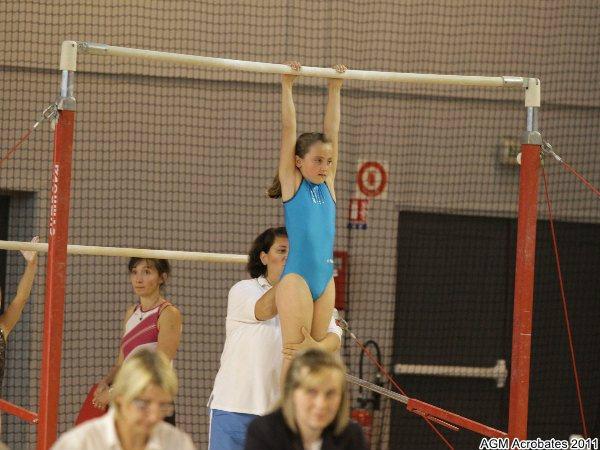 acrobates_vesoul_041