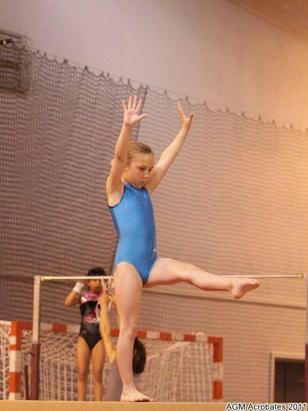 acrobates_vesoul_047