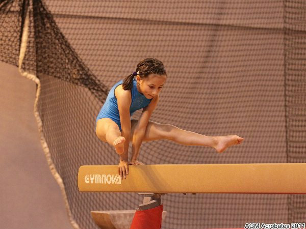 acrobates_vesoul_048