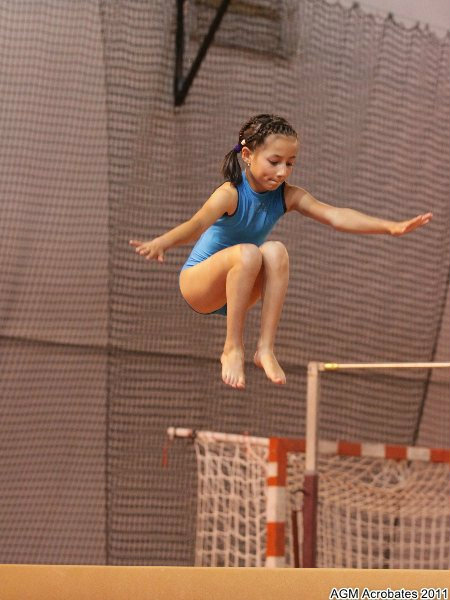 acrobates_vesoul_050