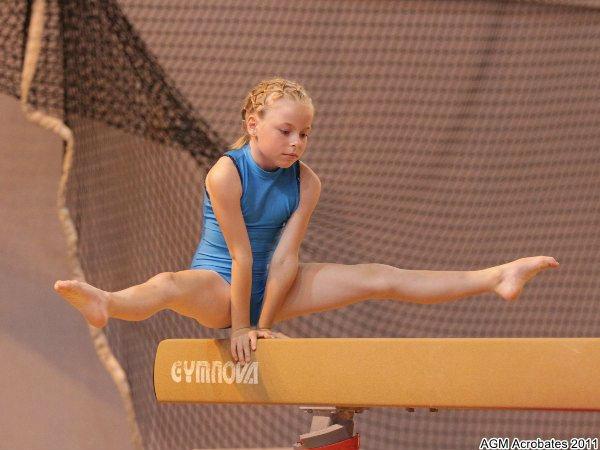 acrobates_vesoul_052
