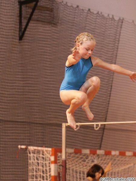 acrobates_vesoul_054