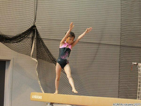 acrobates_vesoul_057