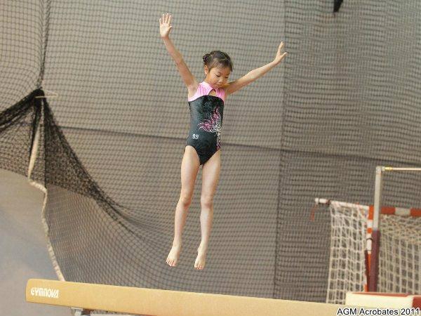 acrobates_vesoul_059