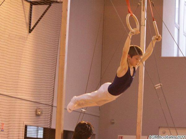 acrobates_vesoul_061