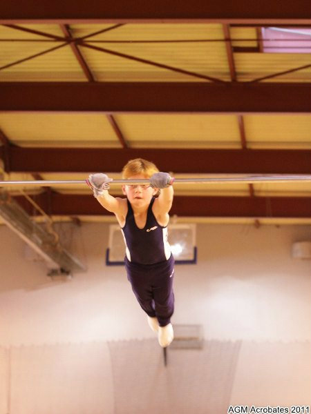 acrobates_vesoul_063