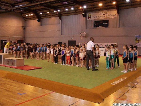 acrobates_vesoul_065
