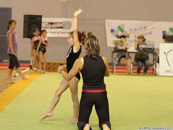 acrobates_vesoul_066