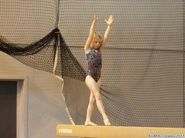 acrobates_vesoul_068