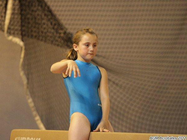 acrobates_vesoul_070