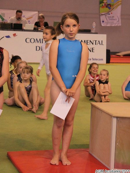 acrobates_vesoul_074