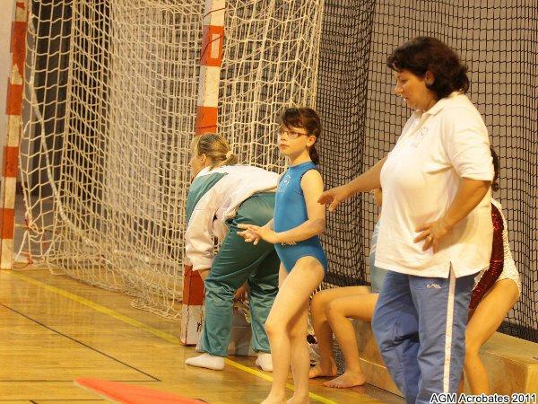 acrobates_vesoul_090