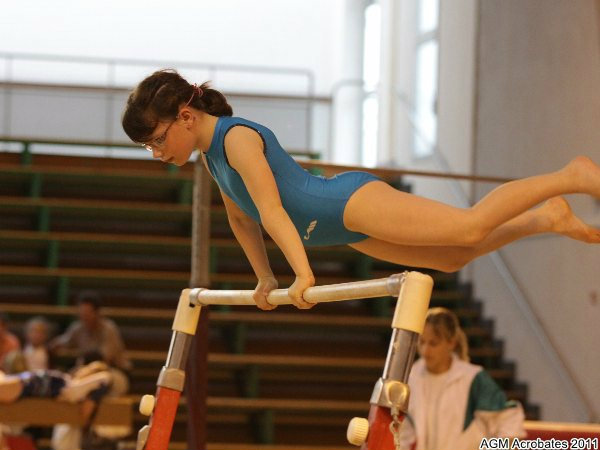 acrobates_vesoul_091