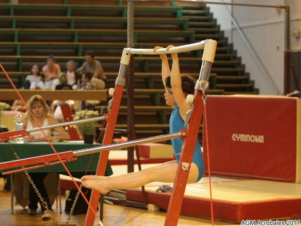 acrobates_vesoul_093