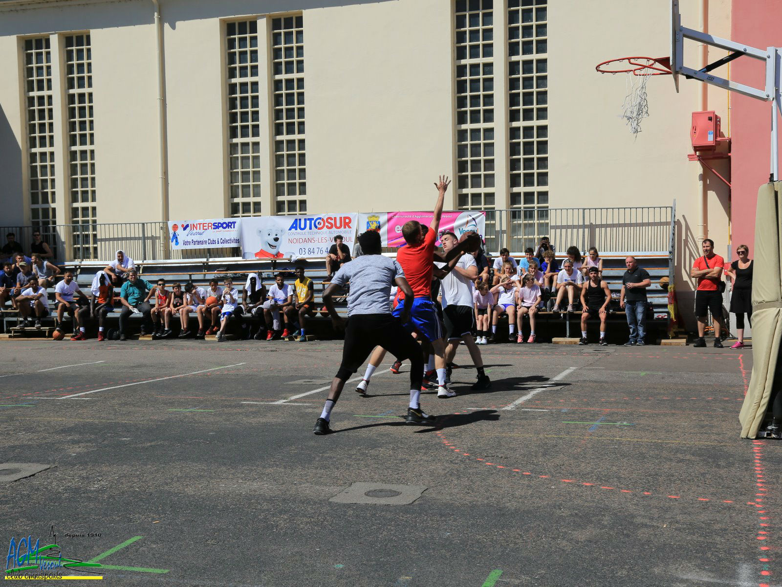 AGM_Basket_AH_015