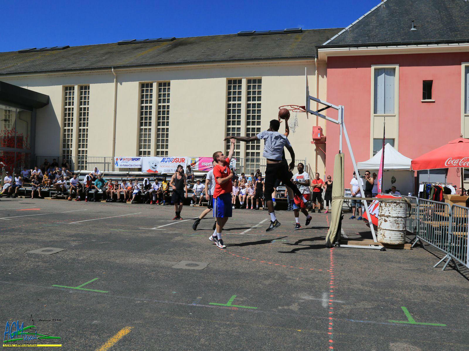 AGM_Basket_AH_017
