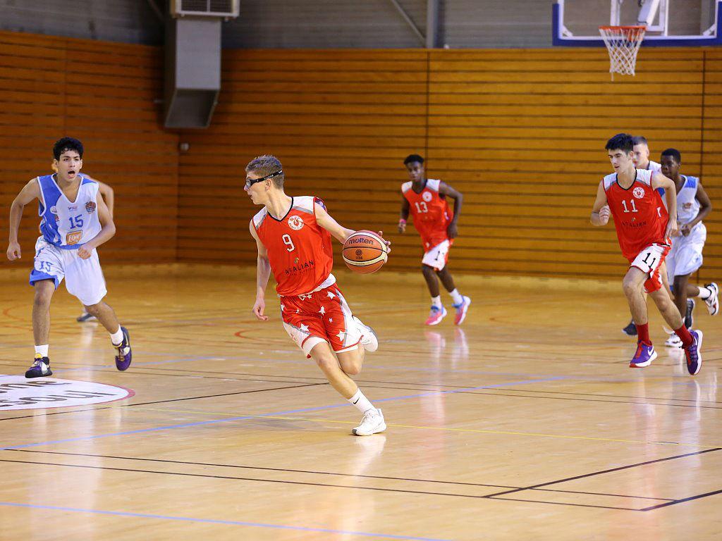 AGM Basket_SLUC_001