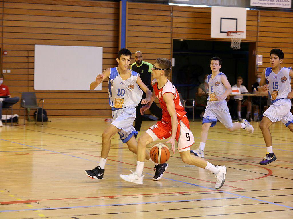 AGM Basket_SLUC_002
