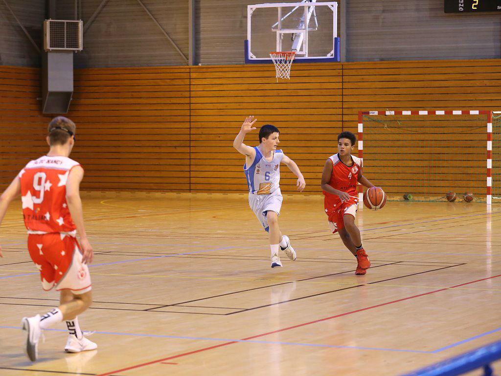 AGM Basket_SLUC_003
