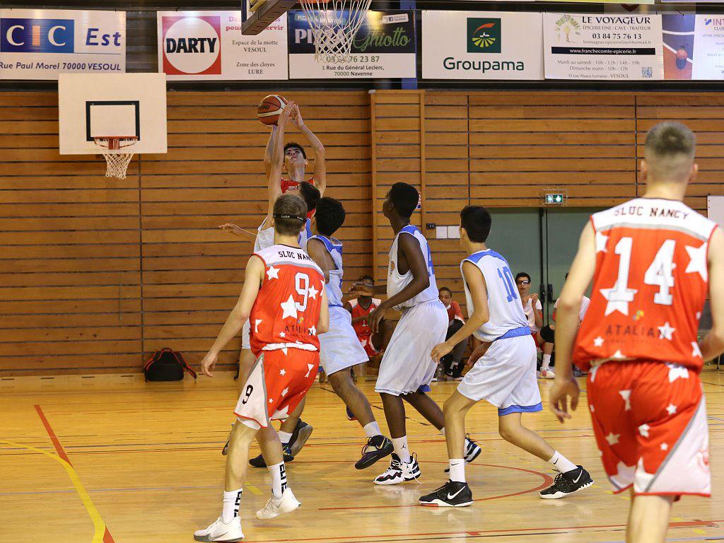 AGM Basket_SLUC_004