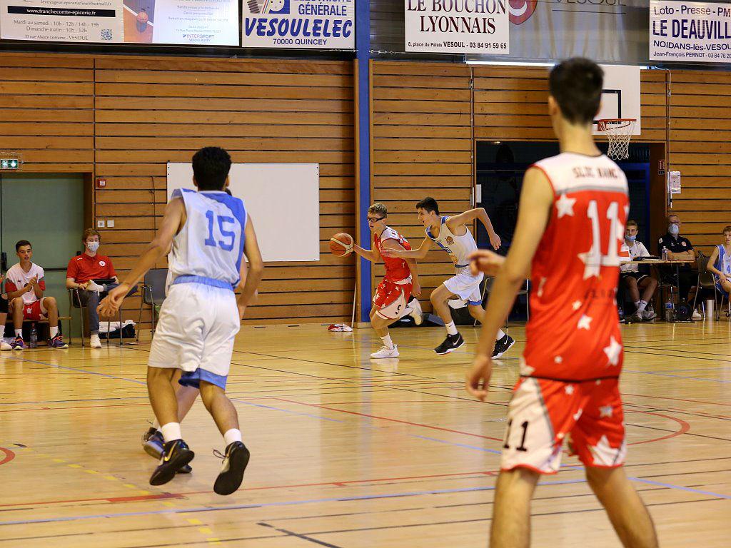 AGM Basket_SLUC_005