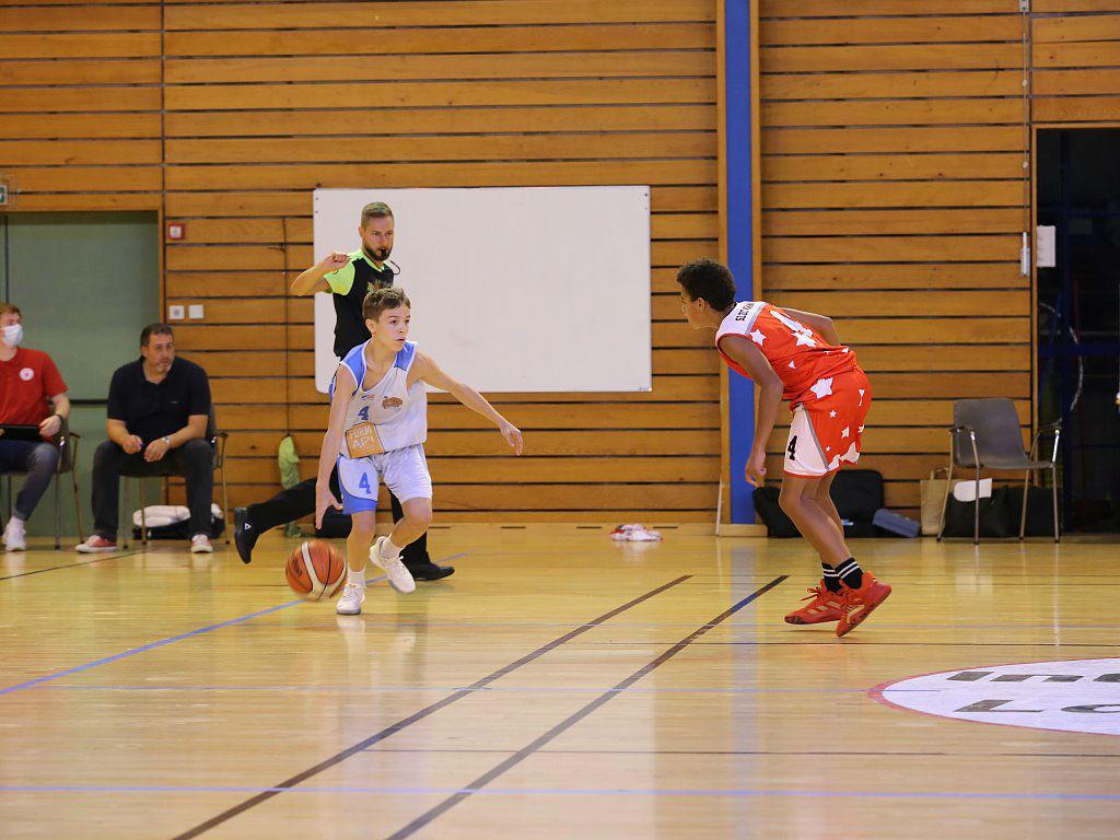 AGM Basket_SLUC_007