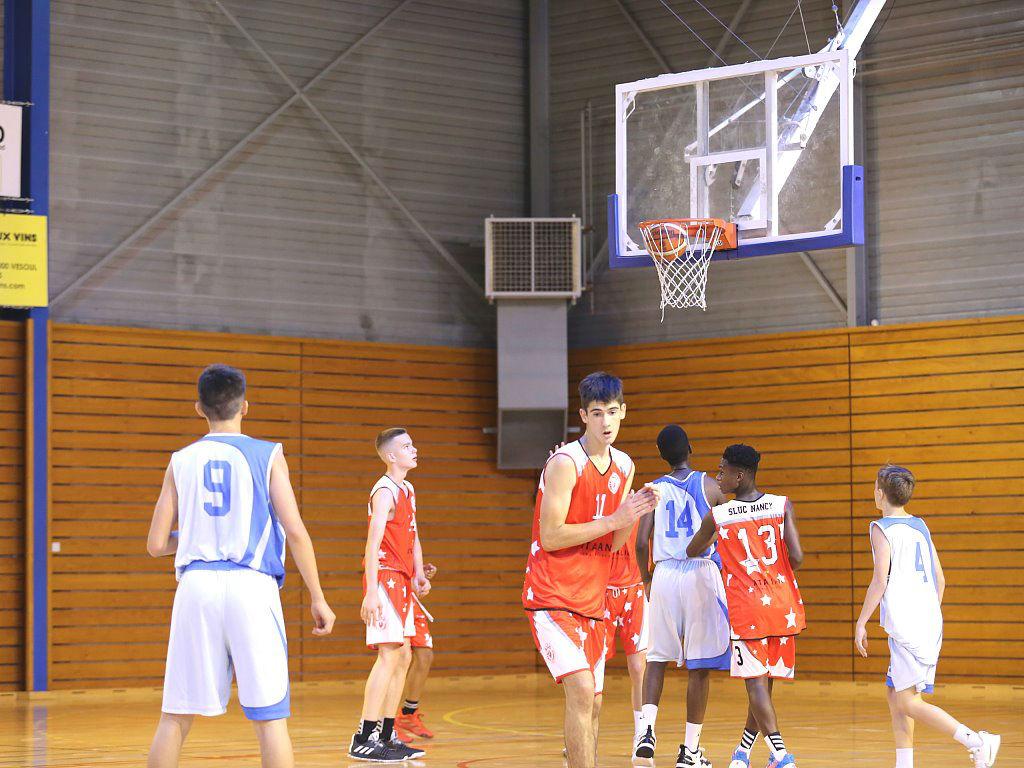 AGM Basket_SLUC_008
