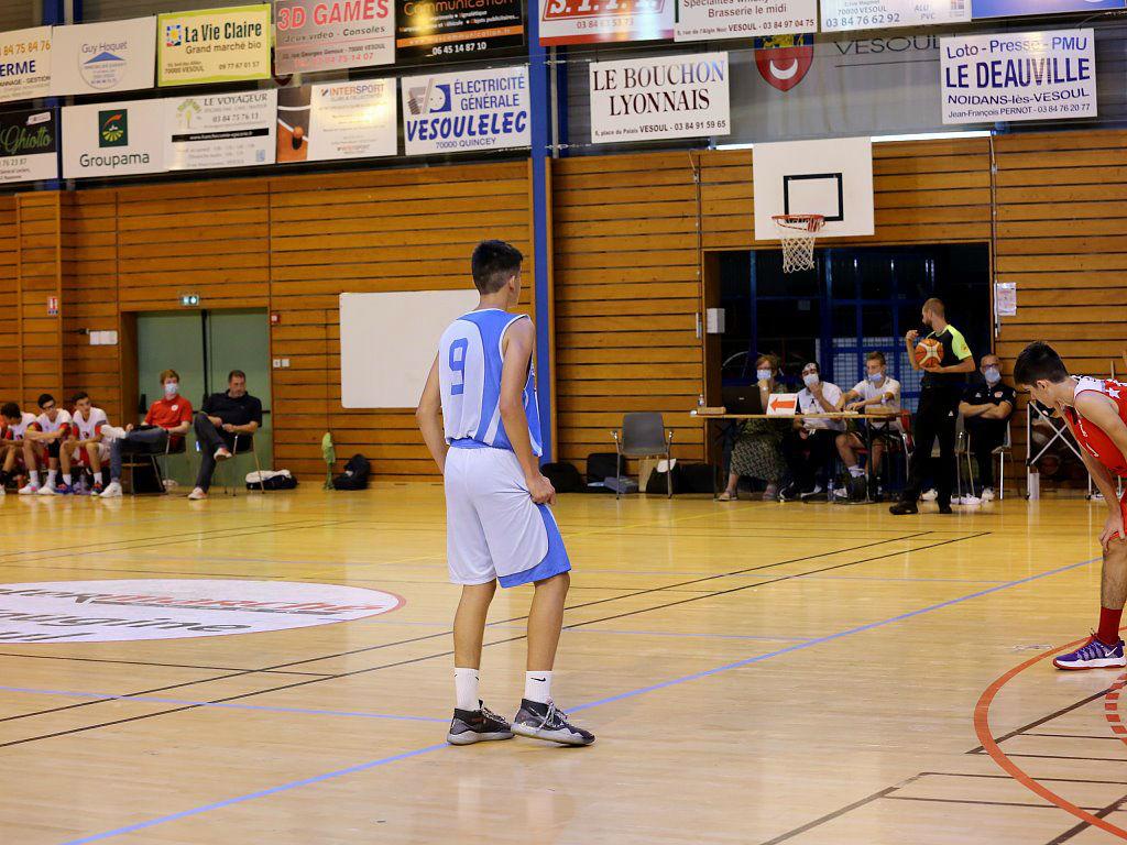 AGM Basket_SLUC_009