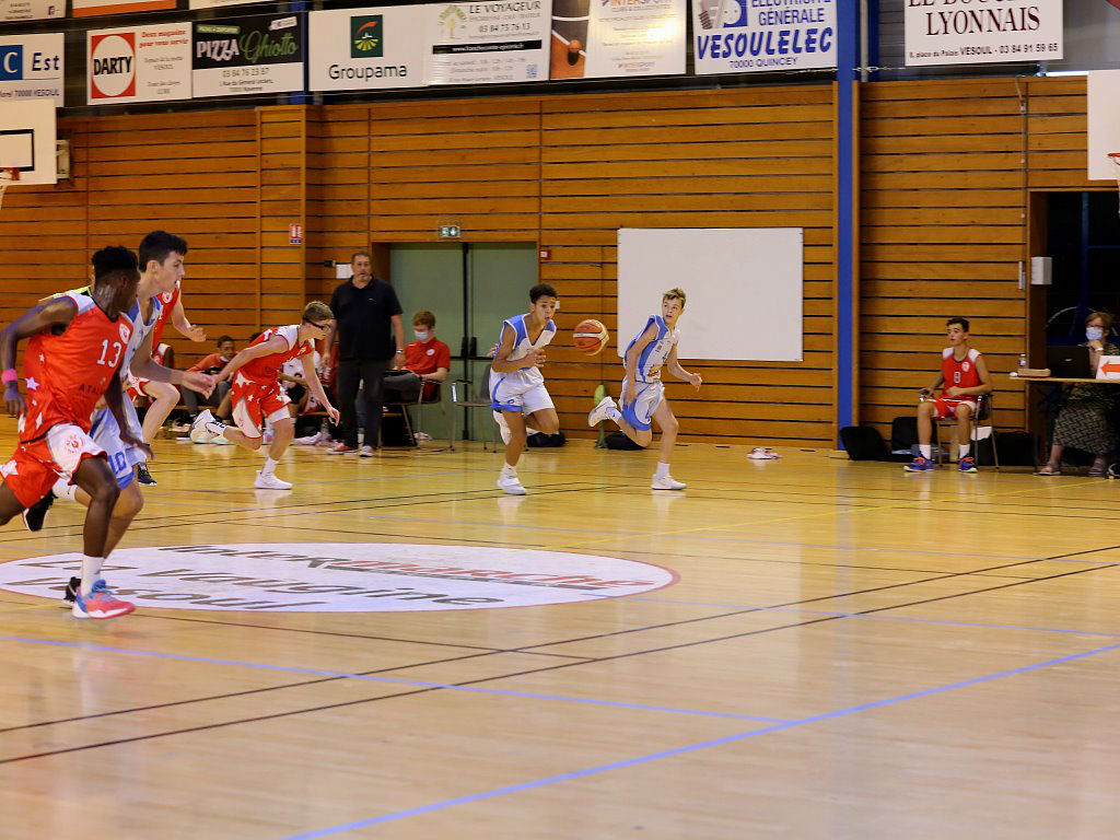 AGM Basket_SLUC_010