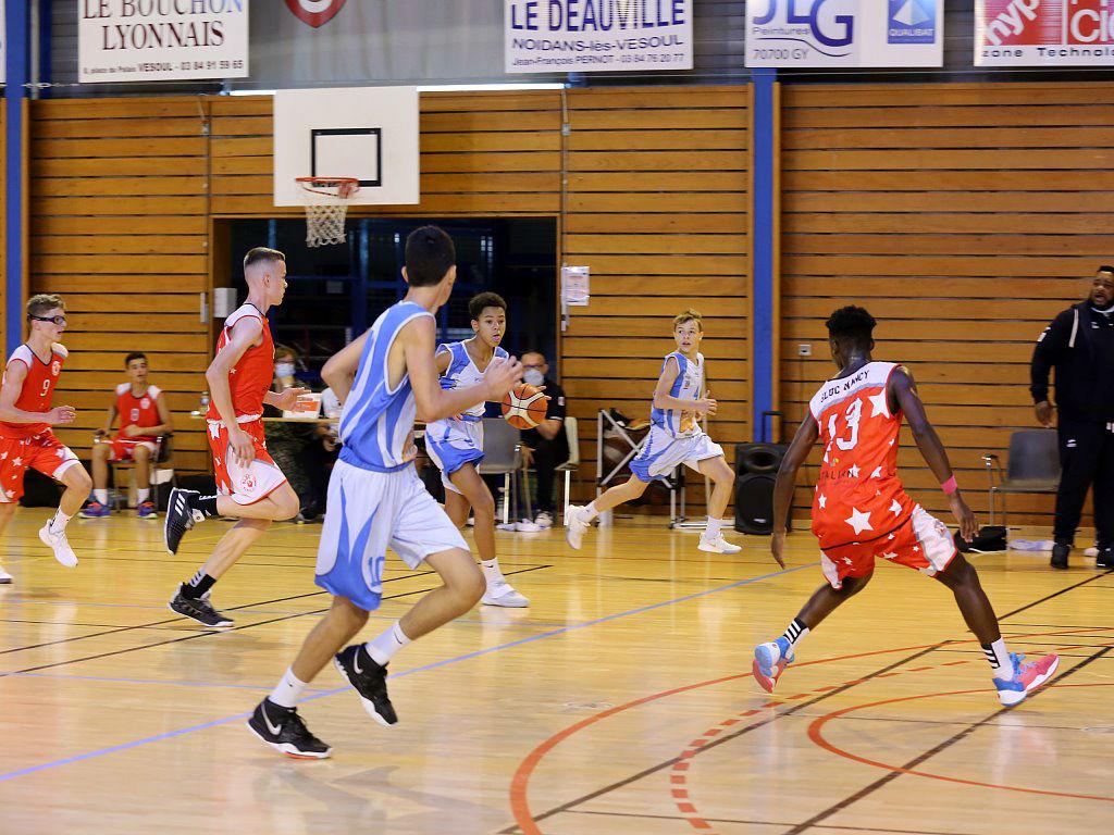 AGM Basket_SLUC_011