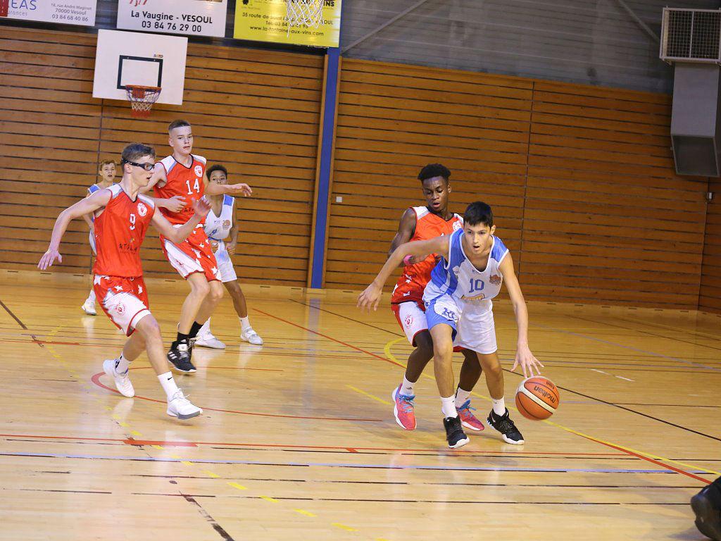 AGM Basket_SLUC_012